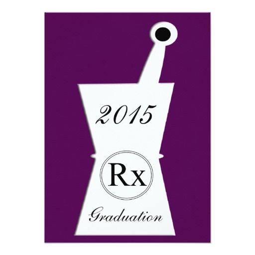 Pharmacist graduation party invitations 44 httpzazzle pharmacist graduation party invitations 44 httpzazzle filmwisefo