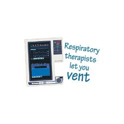 Thee One And Only Puritan Bennett  Ventilator   RtWe Make