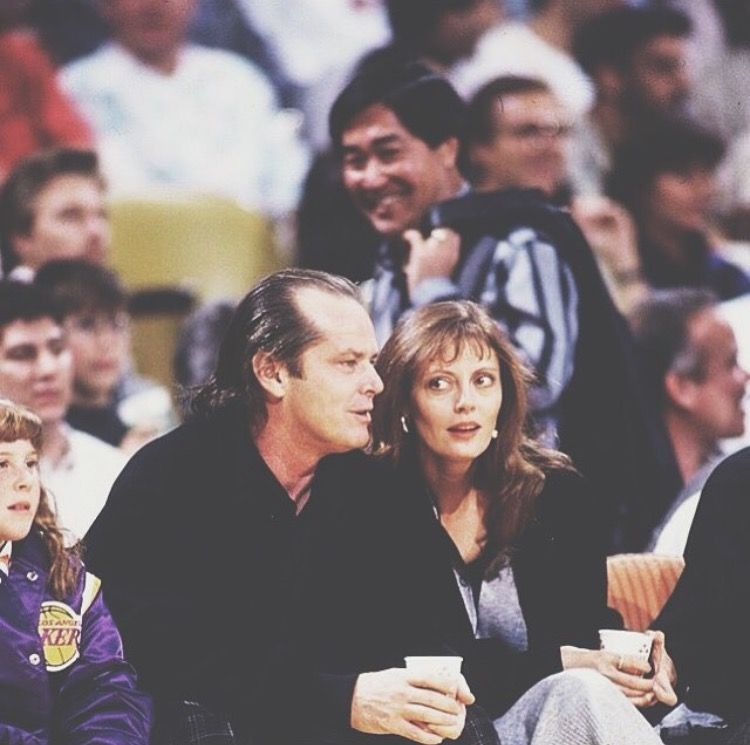 Image result for jack nicholson and susan sarandon