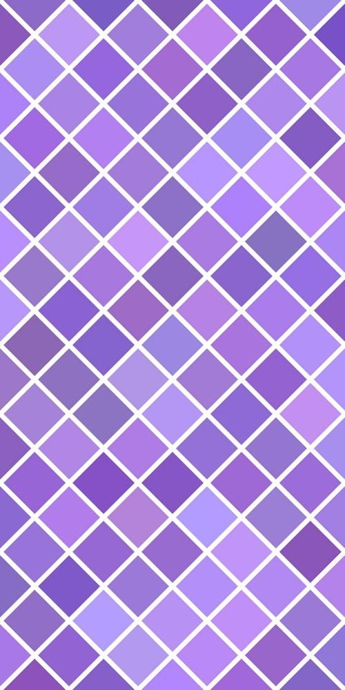 24 Purple Square Patterns Ai Eps Jpg 5000x5000 19197 Backgrounds Design Bundles Purple Geometric Wallpaper Purple Design Purple Backgrounds