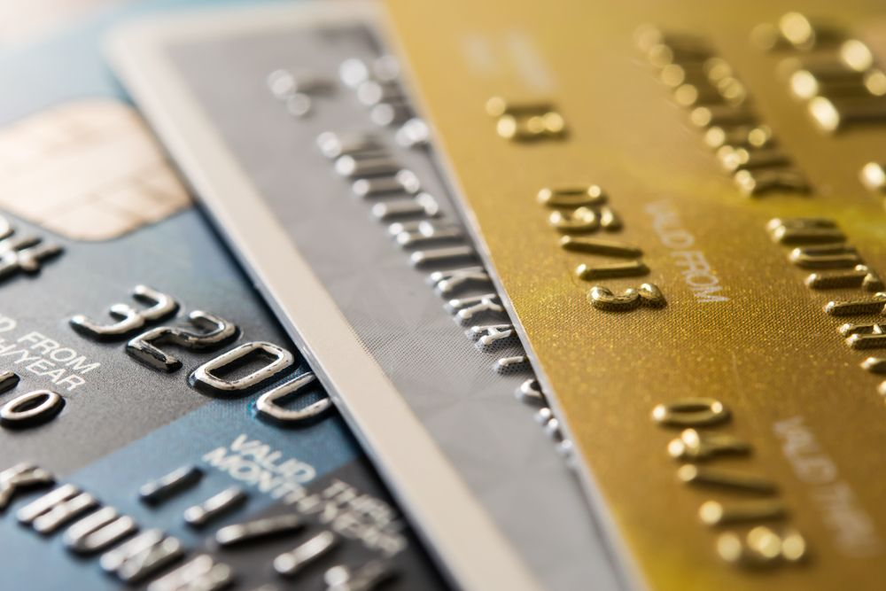 Great Travel Rewards Cards With No Annual Fee The First Year