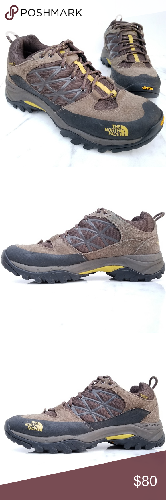 459a304d2a THE NORTH FACE Men s Storm Hiking Shoes Waterproof THE NORTH FACE Men s  Storm Low Top Hiking. Visit. February 2019