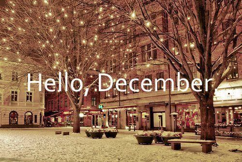 hello december wallpaper - Google zoeken #hellodecemberwallpaper hello december wallpaper - Google zoeken #hellodecemberwallpaper