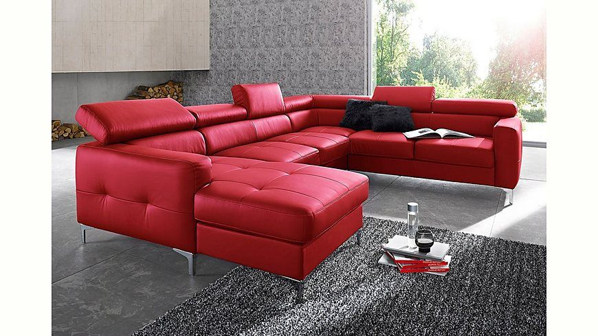 Awesome Pin By Ladendirekt On Sofas Couches Couch Sofa Sofa Bed Gmtry Best Dining Table And Chair Ideas Images Gmtryco