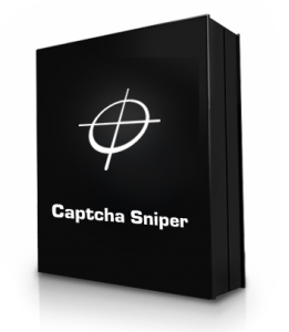 Auto Captcha Sniper 7 77 Cracked Free Download Full Version