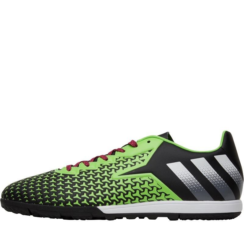 0ea993c2f2fd9 Adidas Mens ACE 16.2 Cage TF Astro Football adidas astro turf boots  designed for control on