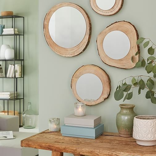 Simple Crafts Ideas For Individual Home Decor Crafts In