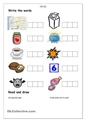 free pdf of phonics for grades one to six