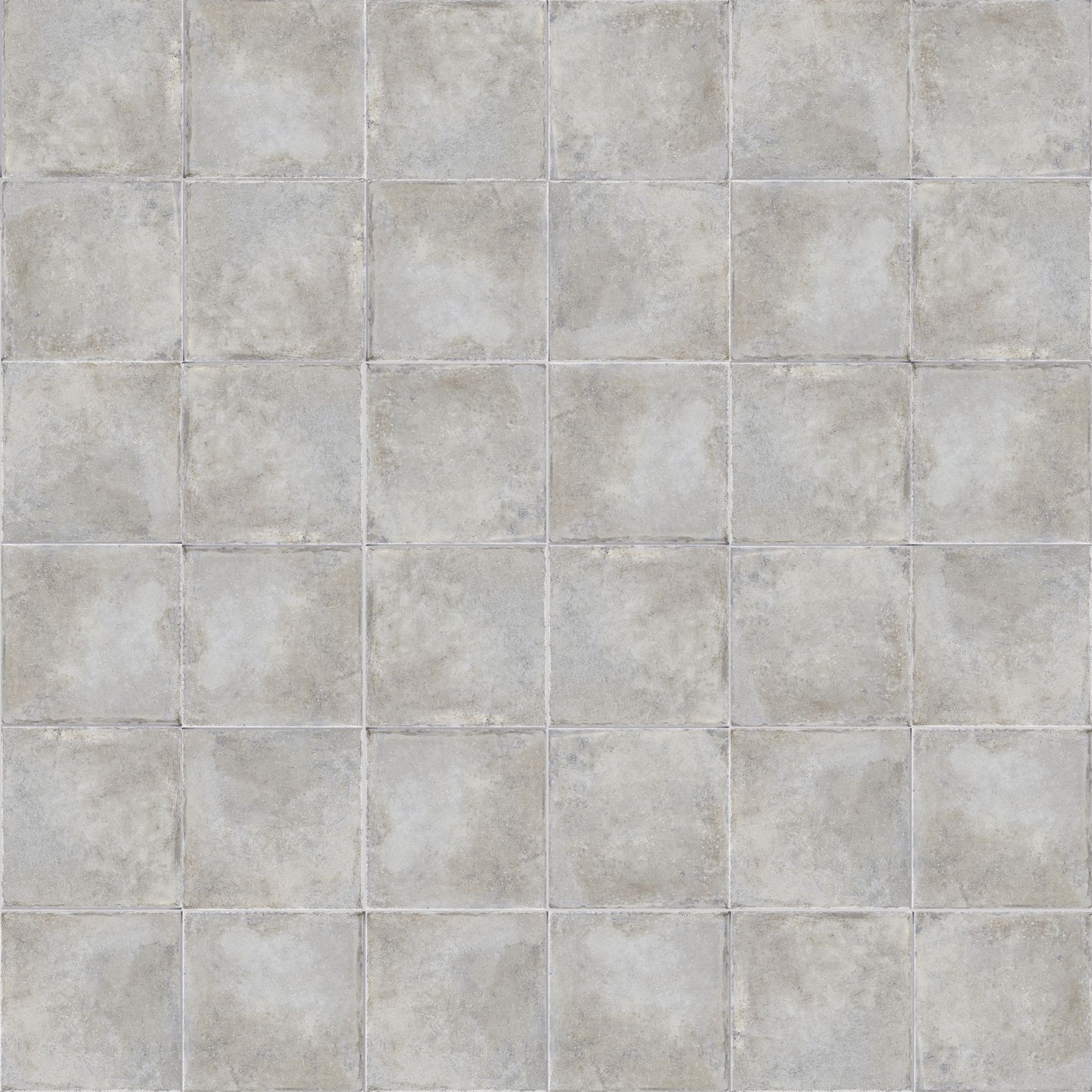 Mosa¯que carrelage imitation pierre 30x30 Pergamo collection Esedra