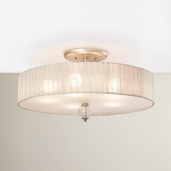 Laura 5 Light Semi Flush Mount Semi Flush Ceiling Lights Flush Lighting Ceiling Lights