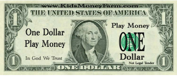 10 Best images about billetes on Pinterest | Disney, Coins and Kid