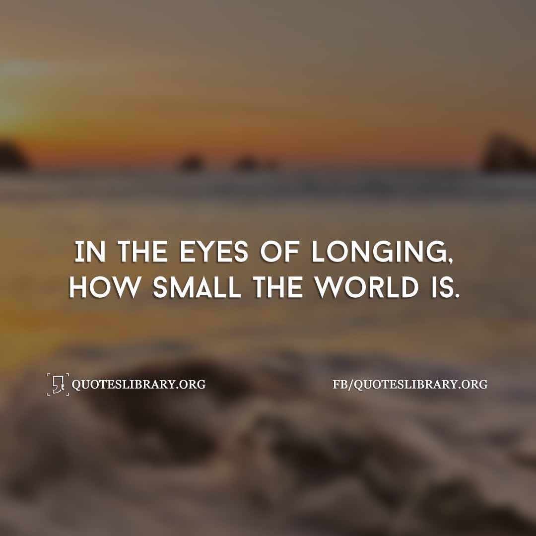 Eye Quotes 60 Beautiful Blue Eye Quotes And Sayings Eye