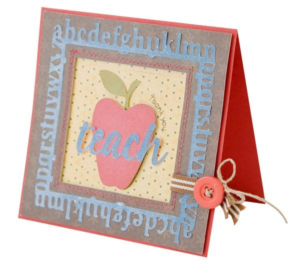 Card Making Party Ideas Part - 15: Image Result For Card Making Party Ideas