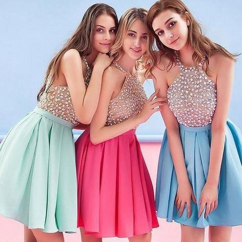 53530e5f2cf Homecoming Dresses