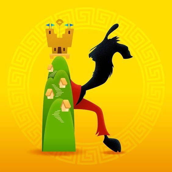 The Emperor S New Groove A Nova Onda Do Imperador No Brasil