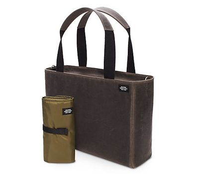 Dads Decent Looking Diaper Bags For Guys Bag