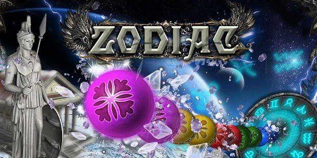 Myth Zuma Zodiac Saga Online 1 2 1 Apk