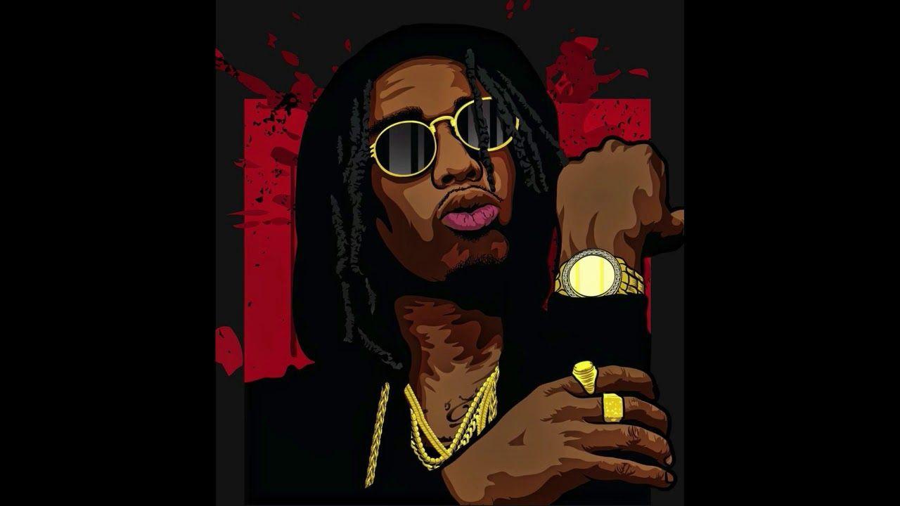 Free Lil Baby X Quavo Type Free Trap Beats 2019 Rap Trap Instrumental Rapper Art Trap Art Hip Hop Art