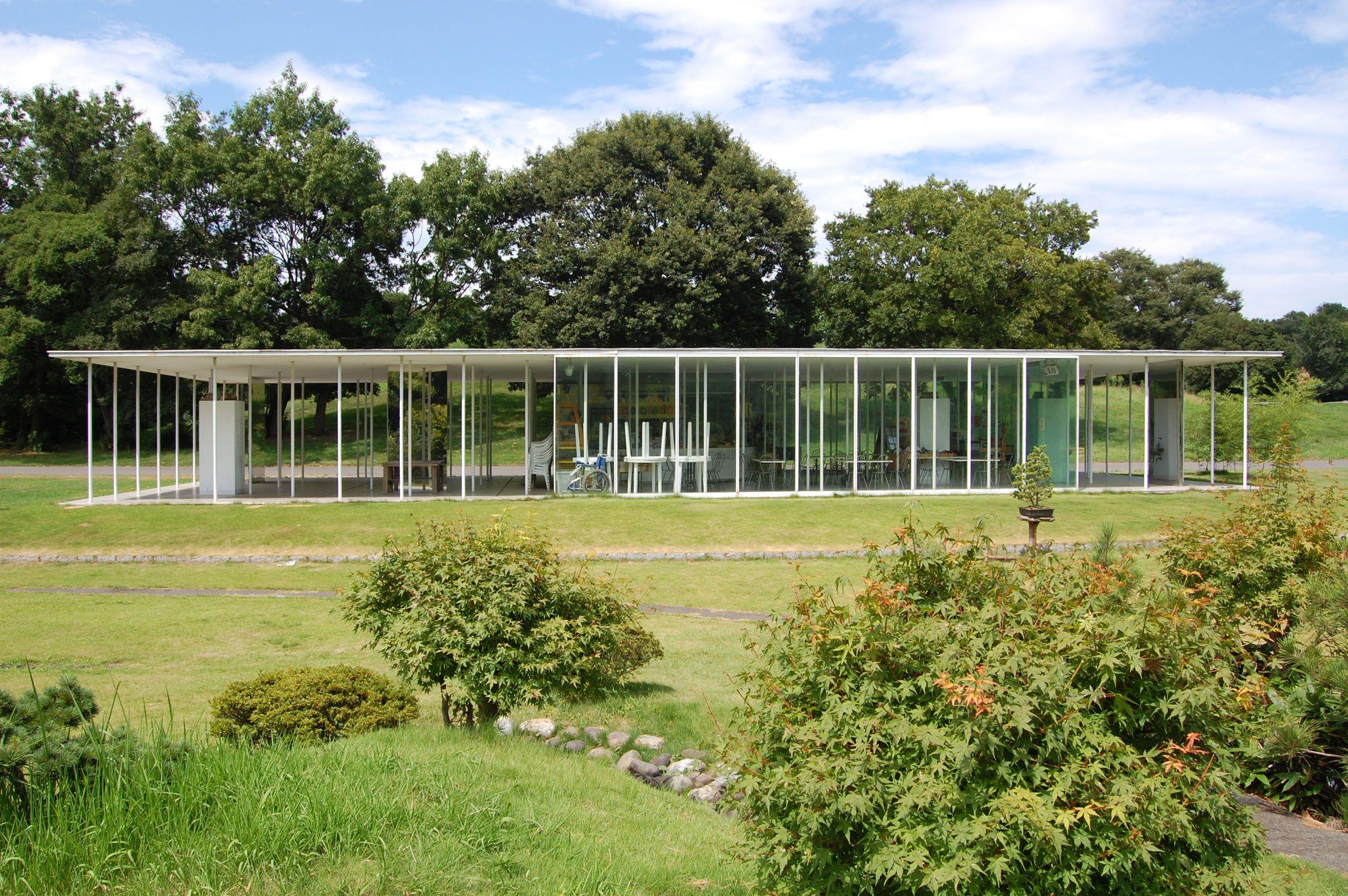 Europa leisure granada four seater patio set hayes garden world - Architecture