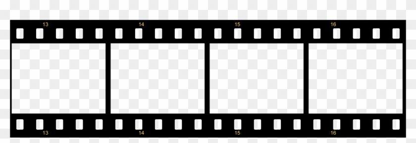 Movie Reel Film Reel Logo Clipart Free To Use Clip Film Reel 1118547 Movie Reels Film Reels Clip Art