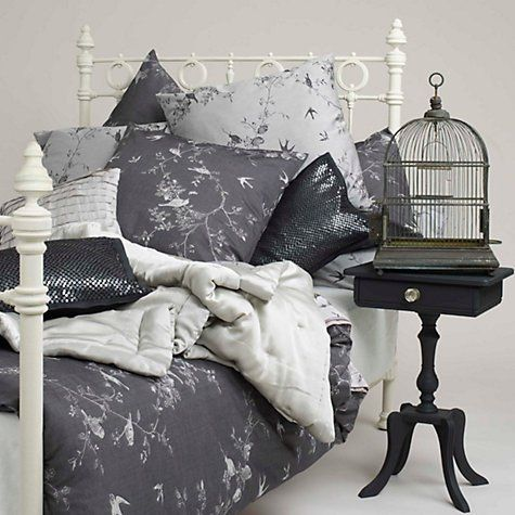 jigsaw romantic bird duvet cover demo store an online demo store for id30 ecommerce