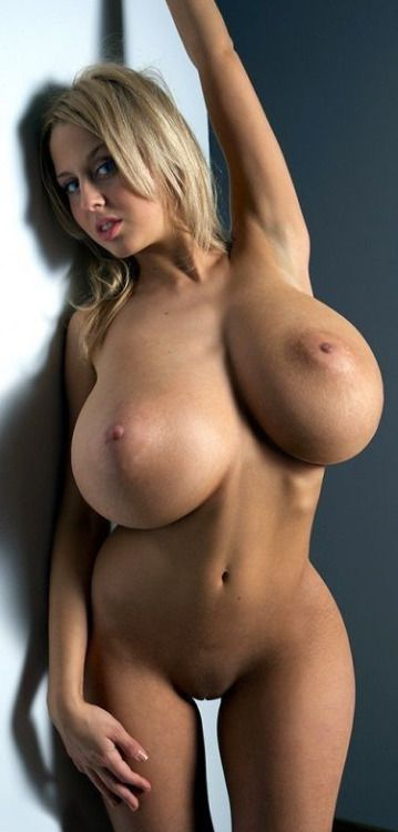 busty-naked-women-amateur-tan-lines