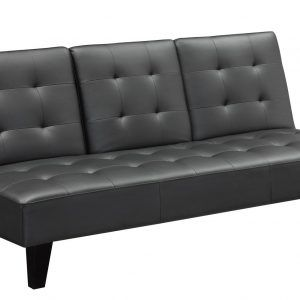 Sears Sofa Beds And Futons