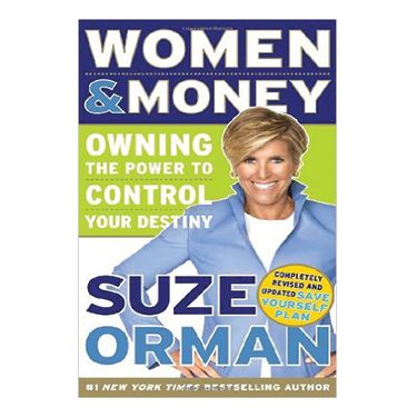 What is the best 401k investment option suze orman