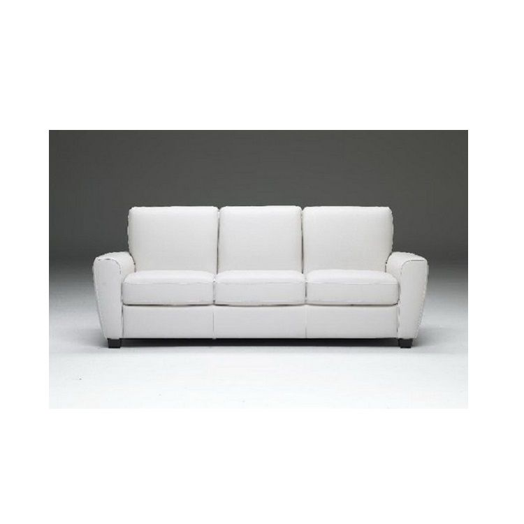 Decorum Furniture   Natuzzi Editions Sofa   B615   Living Room Furniture  For Sale In Norfolk