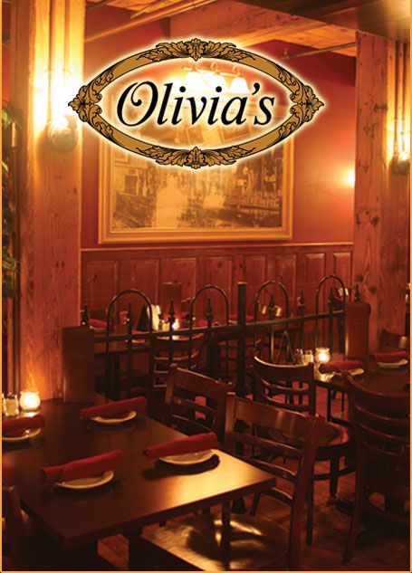 Haverhill S Top Rated Italian Restaurant Authentic Food Great Drinks And A Warm Atmosphere