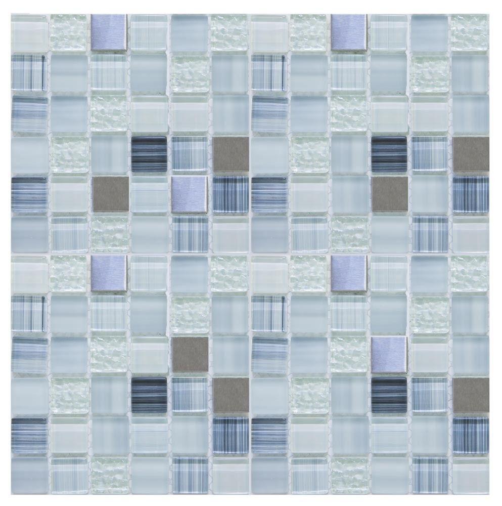 Mineral tiles diy network tile backsplash kit 15ft blue moon mineral tiles diy network tile backsplash kit 15ft blue moon 17900 http solutioingenieria Images