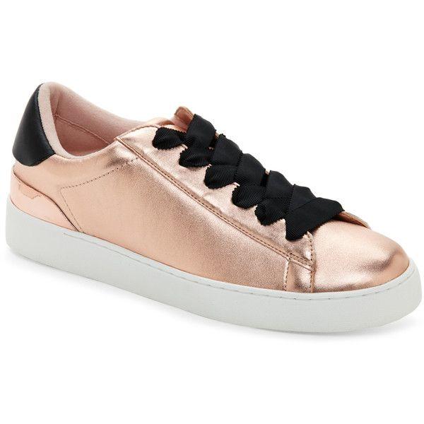 Womens Palyla Low-Top Sneakers Nine West PX3uOdf8x