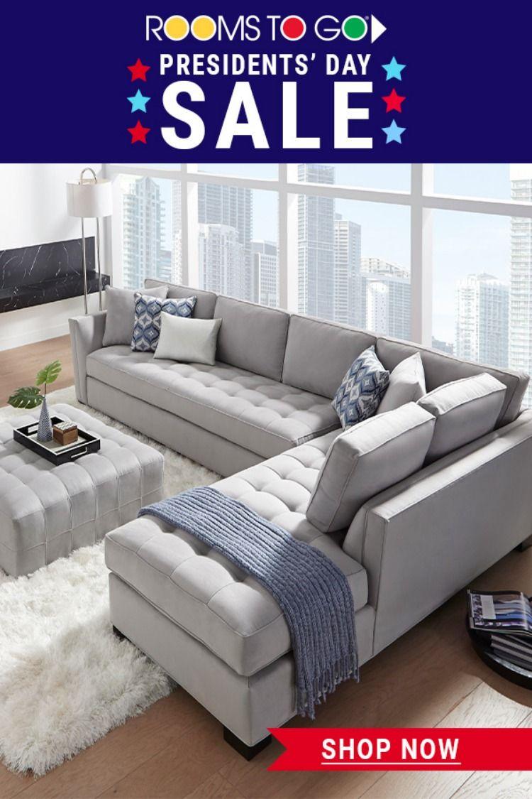 Presidents Day Sale Living Room Sets Furniture Sofa Bed Design
