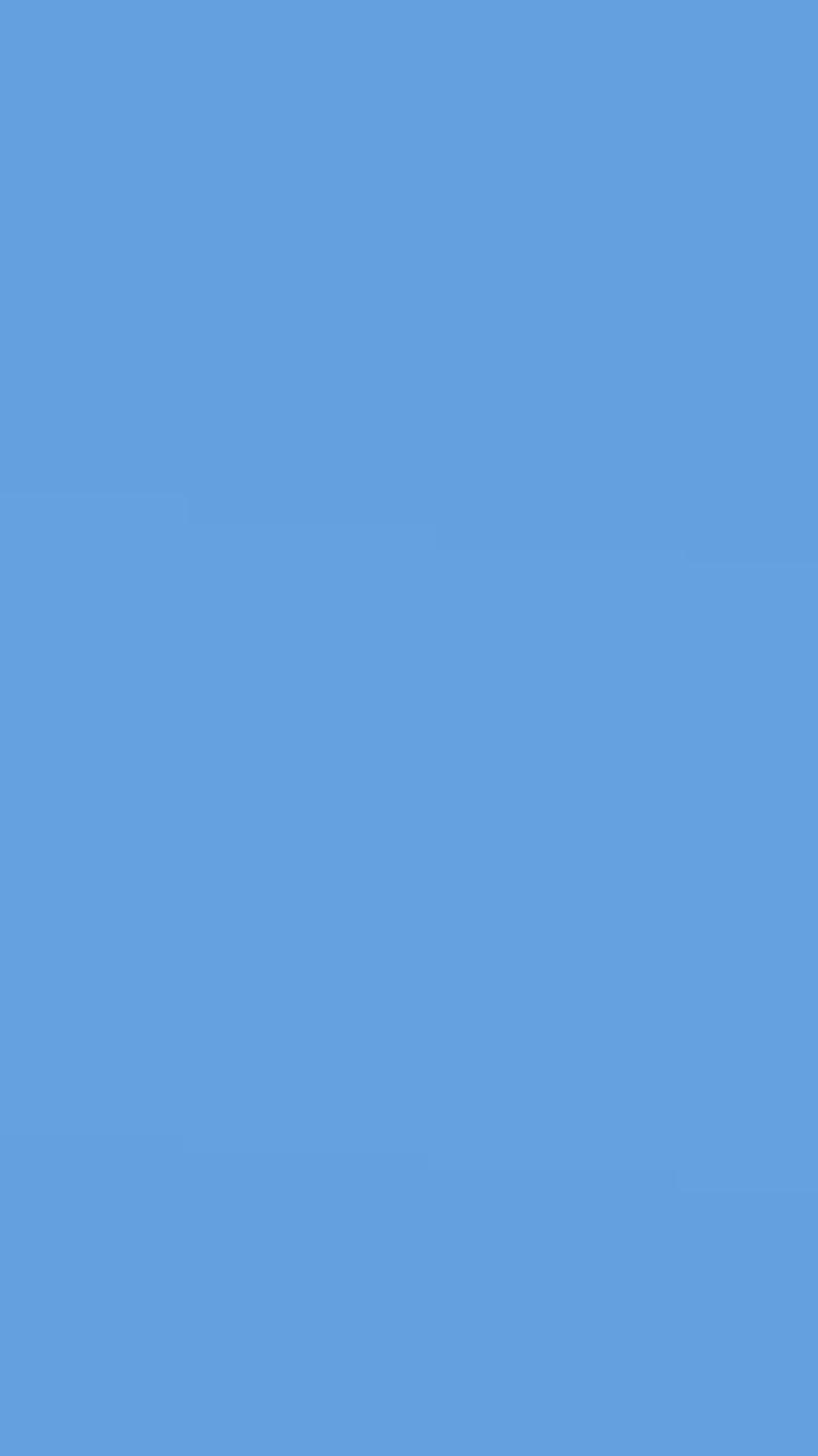 Colori Pastello Sfondo Azzurro Pastello