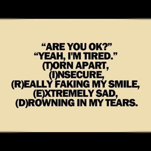 tired | Tumblr