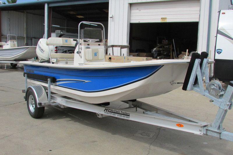 2018 carolina skiff 1655 dlx wave boat yamaha boats skiffs