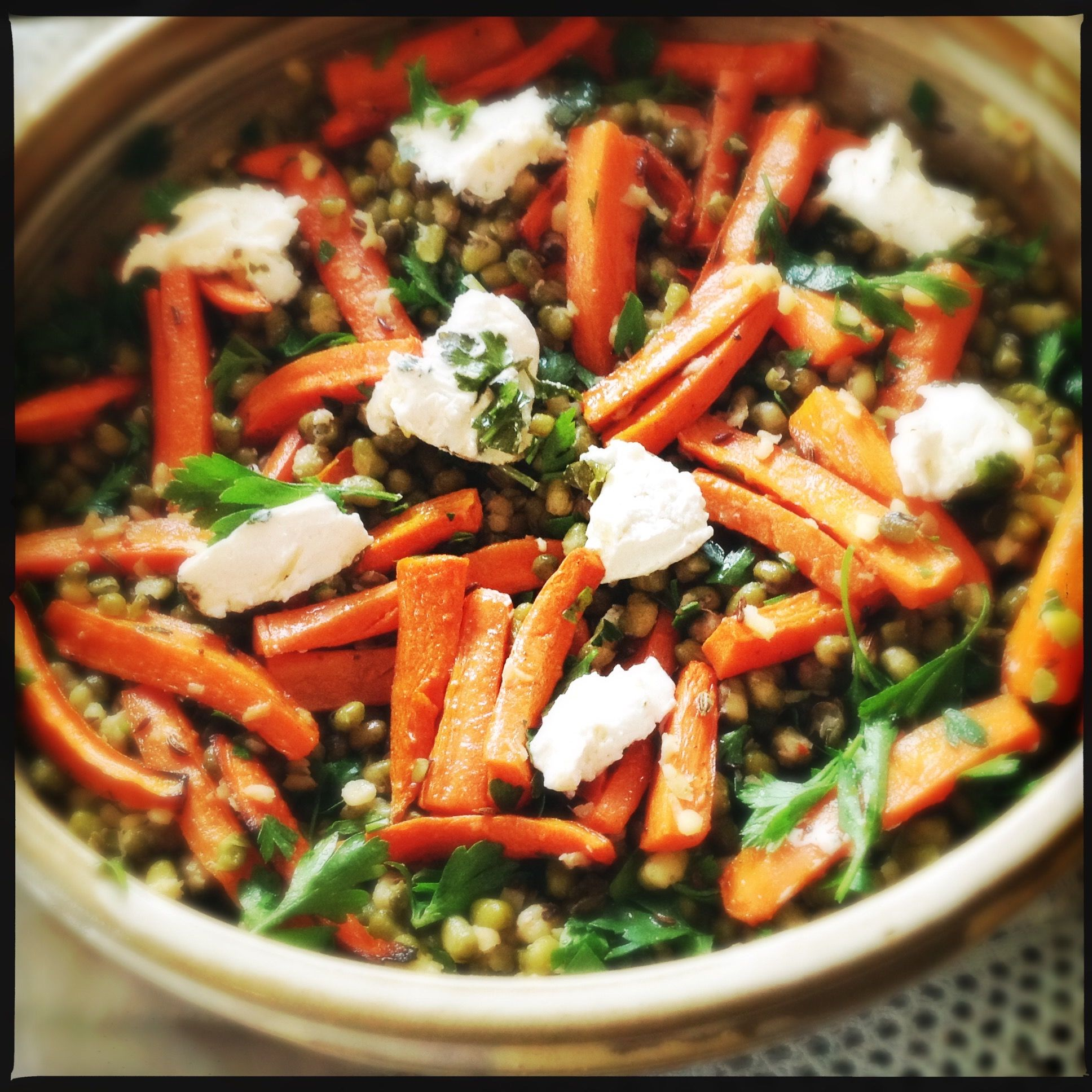Pin on feed ottolenghi recipes