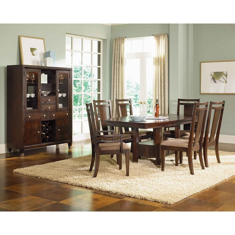 Best Dining Room Furniture Image By Troy Brand Furniture Inc 400 x 300