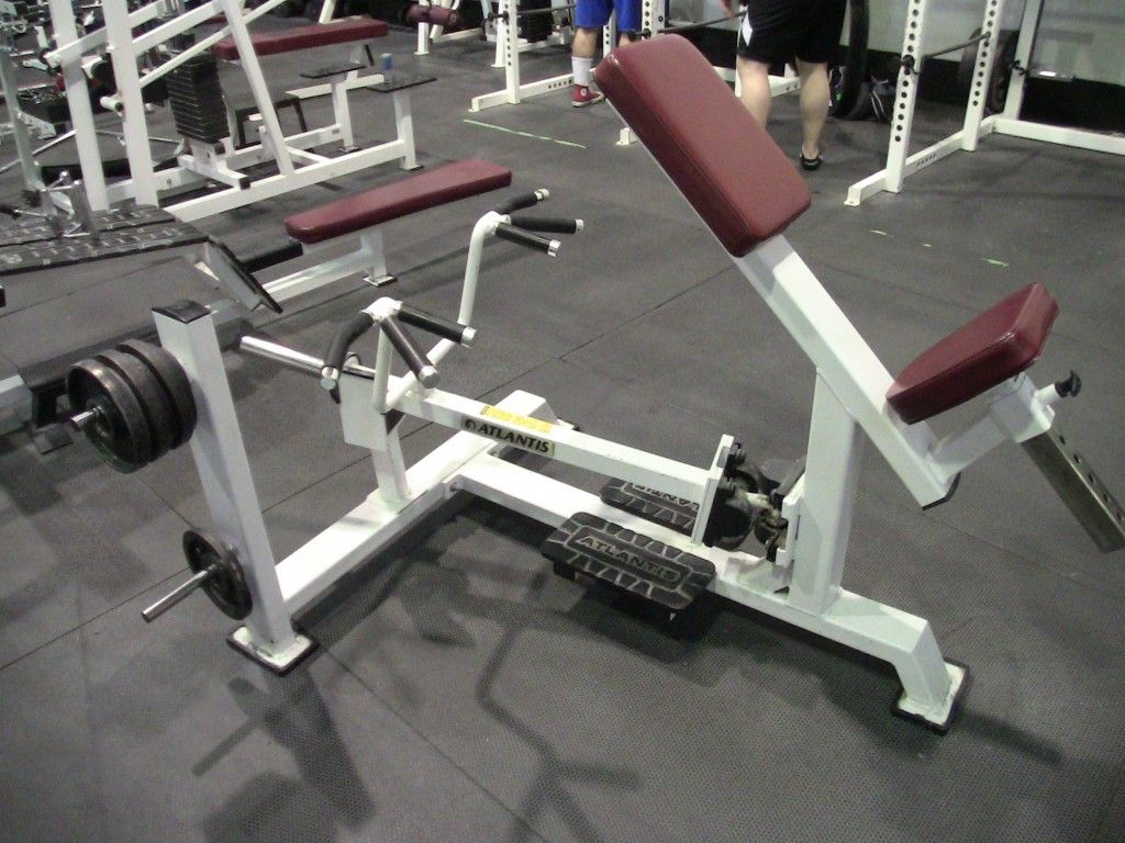 Used Equipment For Sale Excellent Condition Equipment For Sale No Equipment Workout Used Equipment