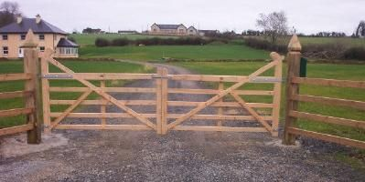 Gates For Driveways Farm Google Search Ideas For The