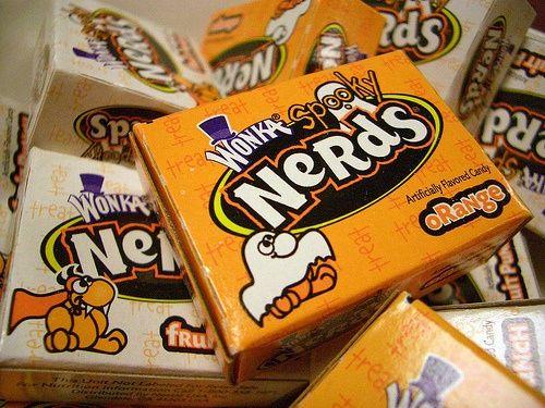 Halloween Nerds Candy.Nerds Candy Nerds Candy Halloween Treats Candy