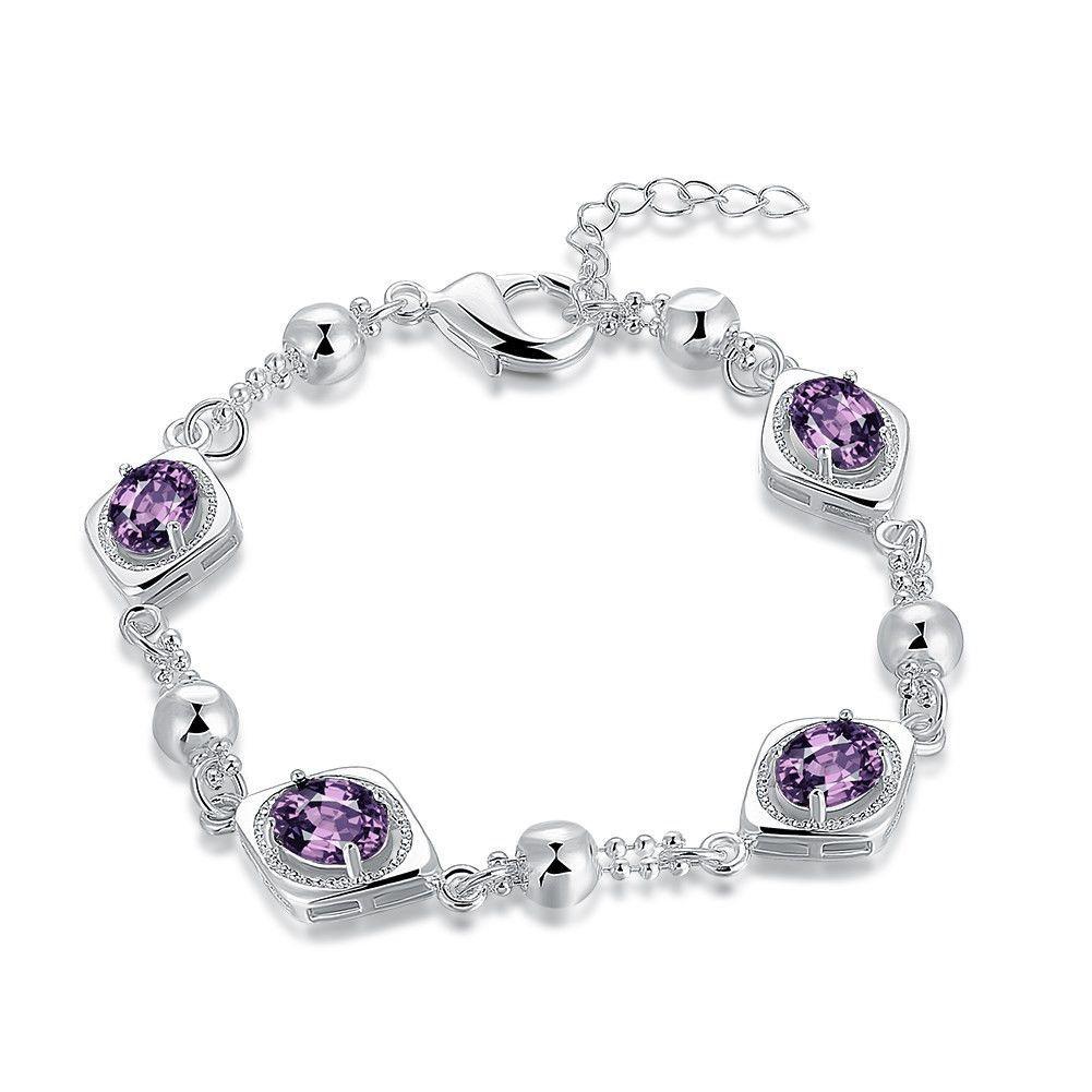 Fashion bracelet jewelry bracelets pinterest fashion bracelets