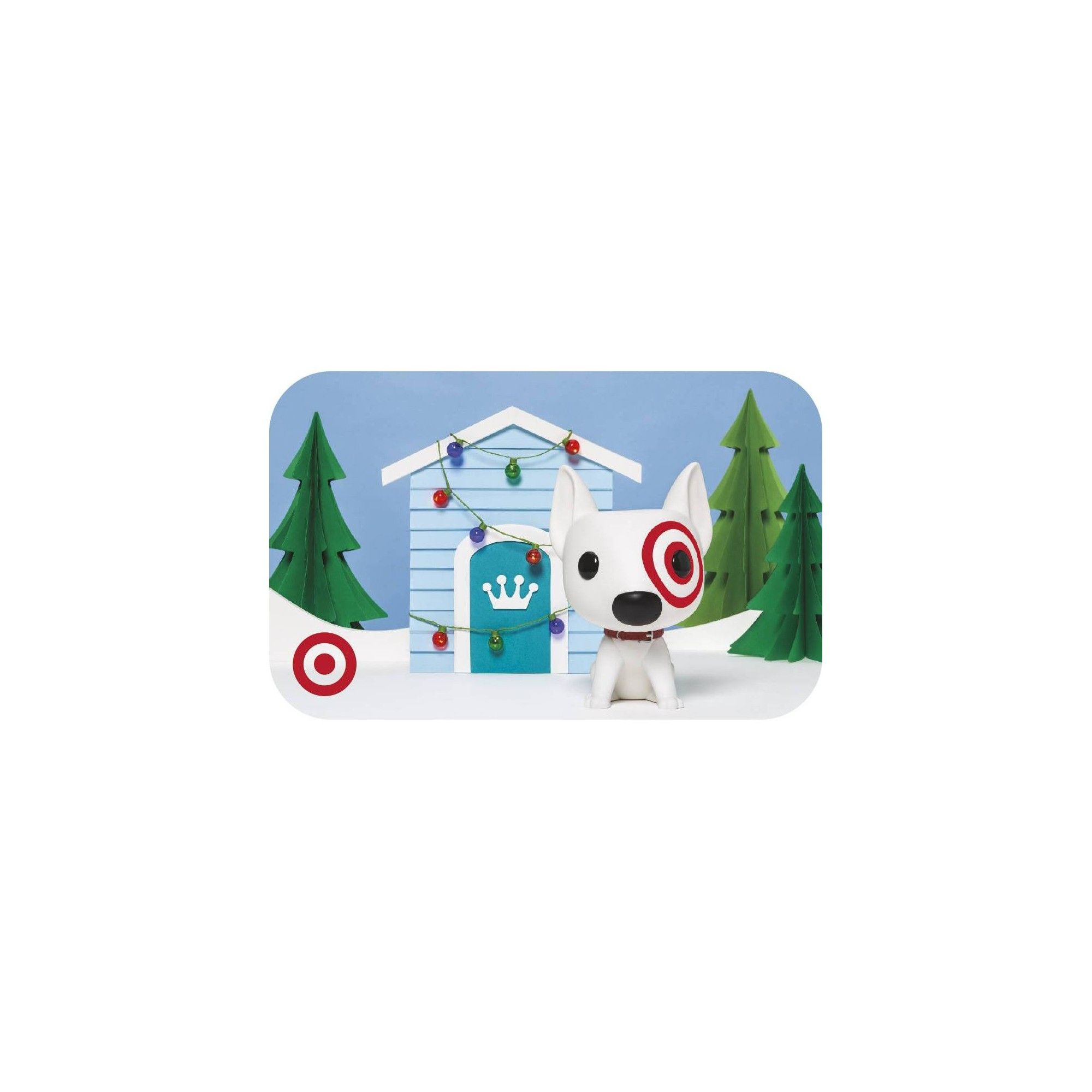 Funko Doghouse 1000 Target Giftcards Disney Gift Card Disney