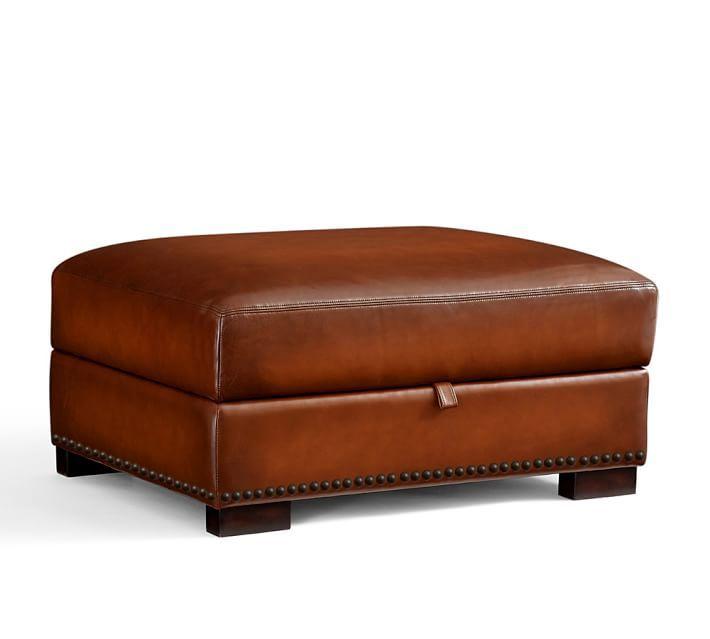 Best 25 ottoman storage bed ideas on pinterest ottoman for Diy ottoman bed frame