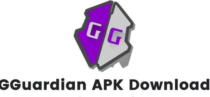 Gameguardian Apk Android Free Download