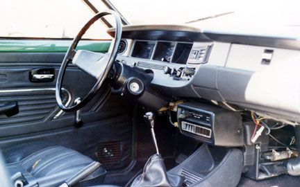 image detail for 1975 datsun b 210 who remembers manual rh pinterest com Datsun 110 Datsun 510