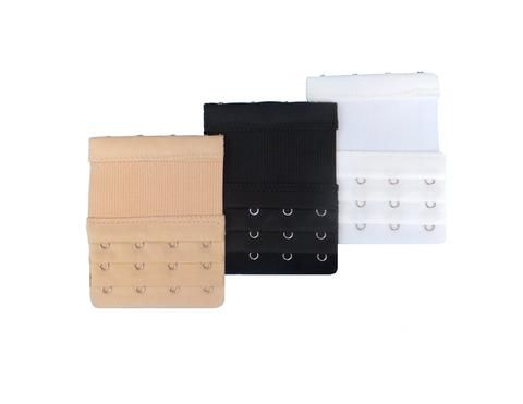 9f6fa6a318 Pin by Strap nguard on Bra strap holder in 2018