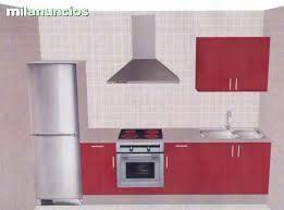 Resultado de imagen para muebles de cocina economicos ...