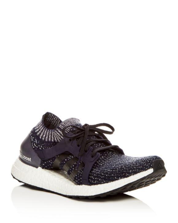 adidas donne ultraboost x allacciarsi le scarpe da ginnastica naalayim pinterest