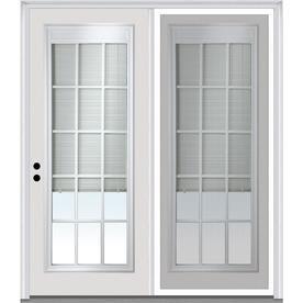 hinged patio doors patio doors